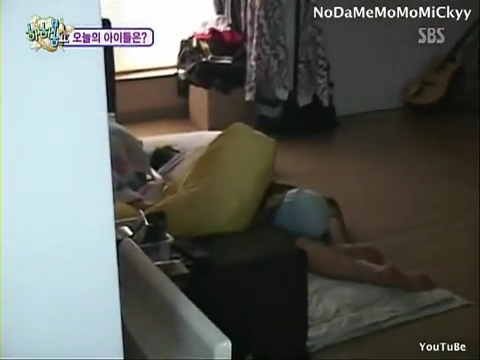 100815 2PM Part.1-6 Junsu Nichkhun Taecyeon Wooyoung Junho Chansung.flv_000102469