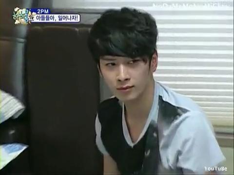 100815 2PM Part.1-6 Junsu Nichkhun Taecyeon Wooyoung Junho Chansung.flv_000363063