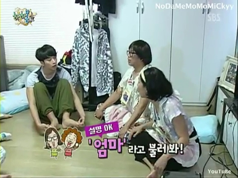 100815 2PM Part.1-6 Junsu Nichkhun Taecyeon Wooyoung Junho Chansung.flv_000511778