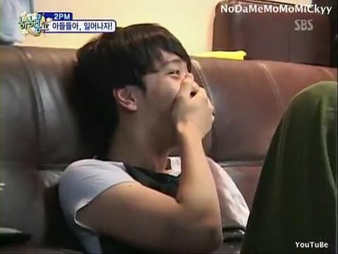 100815 2PM Part.1-6 Junsu Nichkhun Taecyeon Wooyoung Junho Chansung.flv_000434601