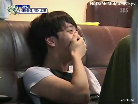 100815 2PM Part.1-6 Junsu Nichkhun Taecyeon Wooyoung Junho Chansung.flv_000434468