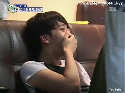 100815 2PM Part.1-6 Junsu Nichkhun Taecyeon Wooyoung Junho Chansung.flv_000434301