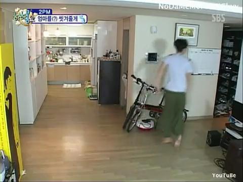100815 2PM Part.2-6 Junsu Nichkhun Taecyeon Wooyoung Junho Chansung.flv_000022356
