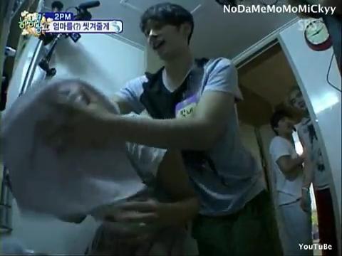 100815 2PM Part.2-6 Junsu Nichkhun Taecyeon Wooyoung Junho Chansung.flv_000056023
