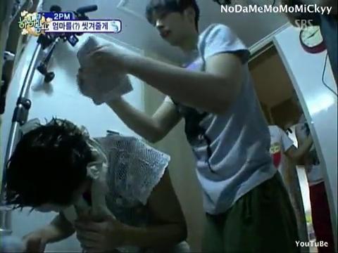 100815 2PM Part.2-6 Junsu Nichkhun Taecyeon Wooyoung Junho Chansung.flv_000053587
