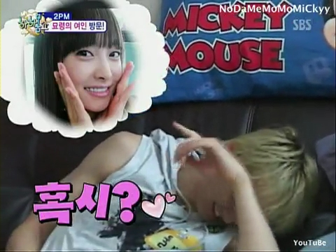 100815 2PM Part.2-6 Junsu Nichkhun Taecyeon Wooyoung Junho Chansung.flv_000135402