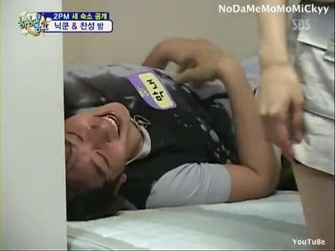 100815 2PM Part.2-6 Junsu Nichkhun Taecyeon Wooyoung Junho Chansung.flv_000595896