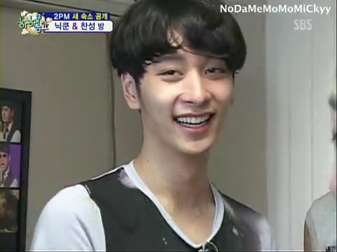 100815 2PM Part.2-6 Junsu Nichkhun Taecyeon Wooyoung Junho Chansung.flv_000636837