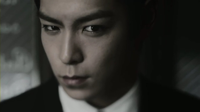 [M V] BIGBANG - BEAUTIFUL HANGOVER [HD].flv_000034268