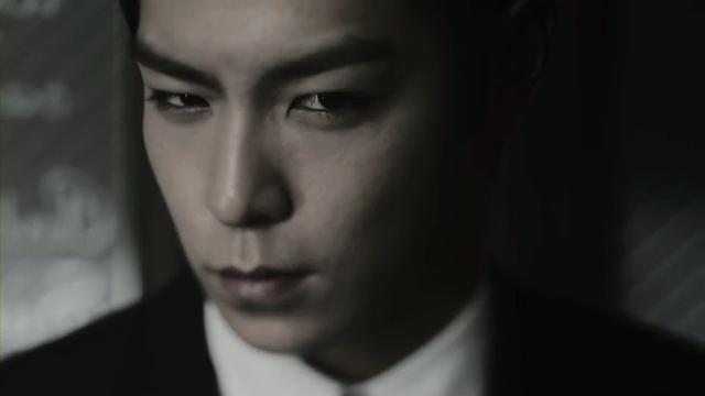 [M V] BIGBANG - BEAUTIFUL HANGOVER [HD].flv_000034134