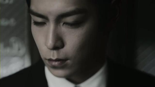 [M V] BIGBANG - BEAUTIFUL HANGOVER [HD].flv_000034001