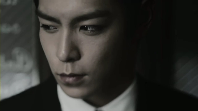[M V] BIGBANG - BEAUTIFUL HANGOVER [HD].flv_000033734