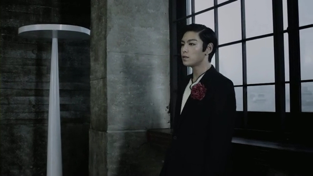 [M V] BIGBANG - BEAUTIFUL HANGOVER [HD].flv_000119286