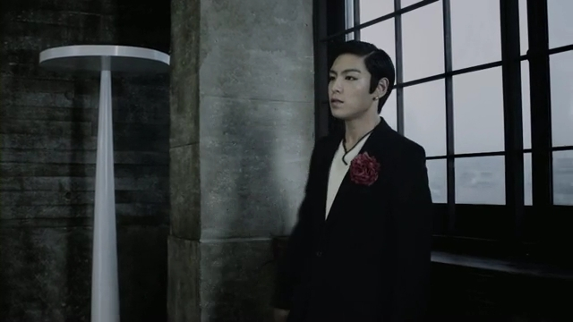 [M V] BIGBANG - BEAUTIFUL HANGOVER [HD].flv_000119152