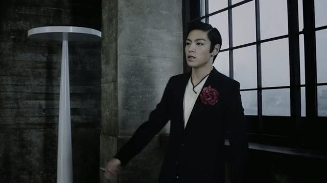 [M V] BIGBANG - BEAUTIFUL HANGOVER [HD].flv_000118986