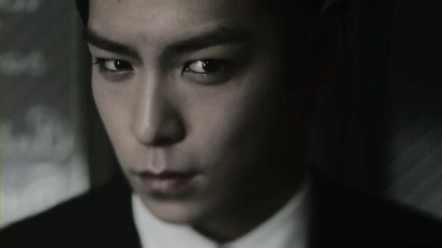 [M V] BIGBANG - BEAUTIFUL HANGOVER [HD].flv_000034668