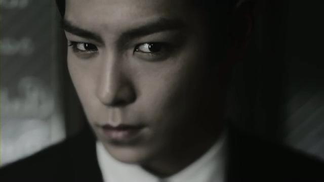 [M V] BIGBANG - BEAUTIFUL HANGOVER [HD].flv_000034535