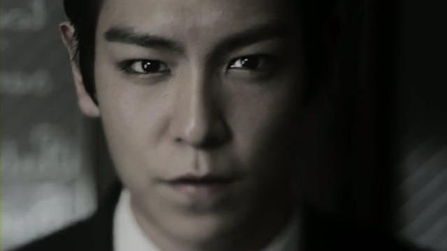 [M V] BIGBANG - BEAUTIFUL HANGOVER [HD].flv_000120487