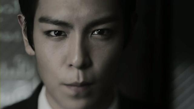 [M V] BIGBANG - BEAUTIFUL HANGOVER [HD].flv_000120220