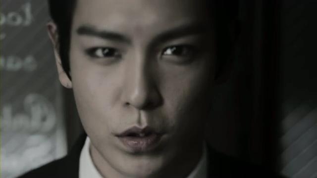 [M V] BIGBANG - BEAUTIFUL HANGOVER [HD].flv_000119920