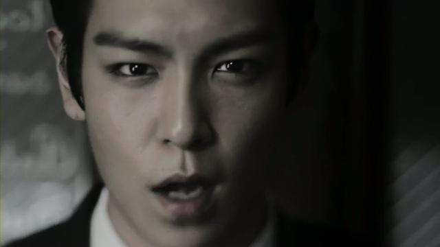 [M V] BIGBANG - BEAUTIFUL HANGOVER [HD].flv_000120087