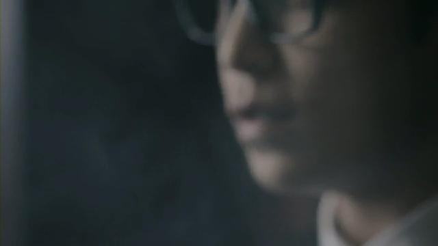 [M V] BIGBANG - BEAUTIFUL HANGOVER [HD].flv_000119419