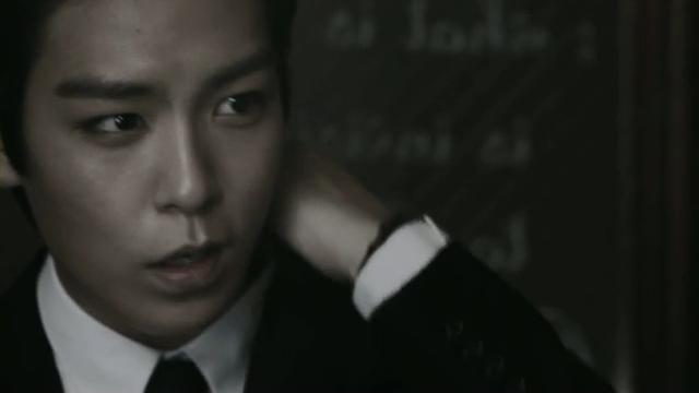 [M V] BIGBANG - BEAUTIFUL HANGOVER [HD].flv_000123557