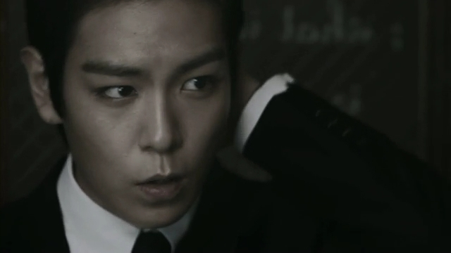[M V] BIGBANG - BEAUTIFUL HANGOVER [HD].flv_000123257