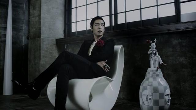 [M V] BIGBANG - BEAUTIFUL HANGOVER [HD].flv_000122055