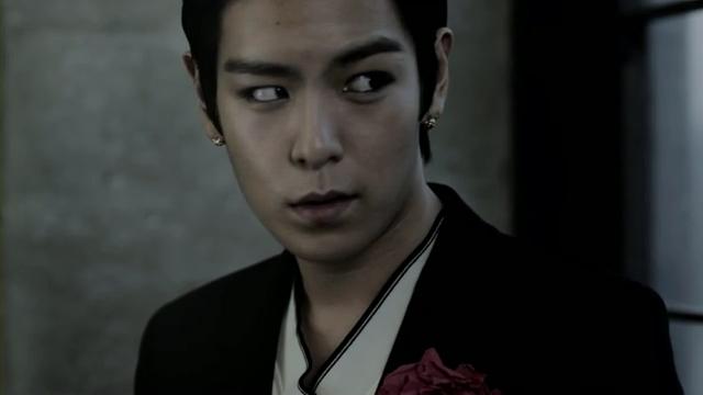 [M V] BIGBANG - BEAUTIFUL HANGOVER [HD].flv_000125025