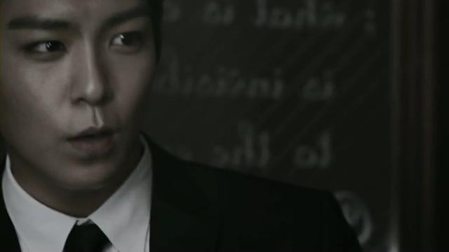 [M V] BIGBANG - BEAUTIFUL HANGOVER [HD].flv_000123824