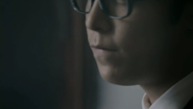 [M V] BIGBANG - BEAUTIFUL HANGOVER [HD].flv_000125826