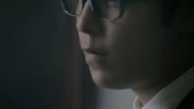 [M V] BIGBANG - BEAUTIFUL HANGOVER [HD].flv_000125692
