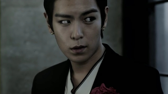 [M V] BIGBANG - BEAUTIFUL HANGOVER [HD].flv_000125158