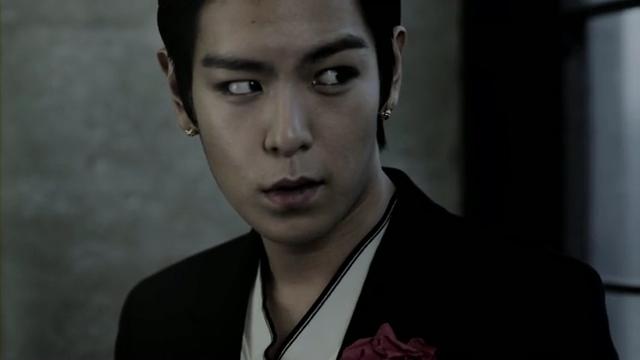 [M V] BIGBANG - BEAUTIFUL HANGOVER [HD].flv_000125292