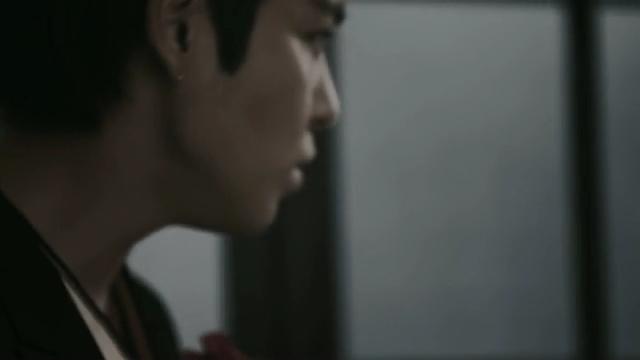 [M V] BIGBANG - BEAUTIFUL HANGOVER [HD].flv_000126760