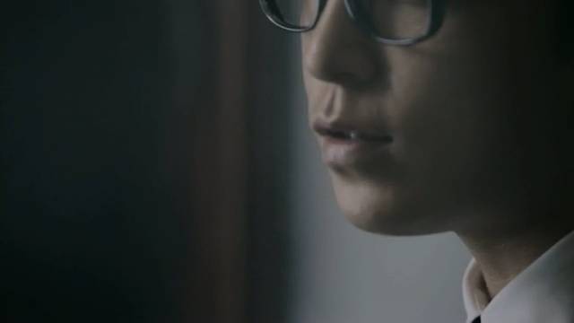 [M V] BIGBANG - BEAUTIFUL HANGOVER [HD].flv_000126226
