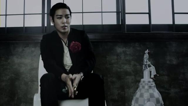[M V] BIGBANG - BEAUTIFUL HANGOVER [HD].flv_000127961