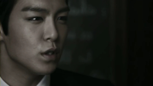 [M V] BIGBANG - BEAUTIFUL HANGOVER [HD].flv_000127828