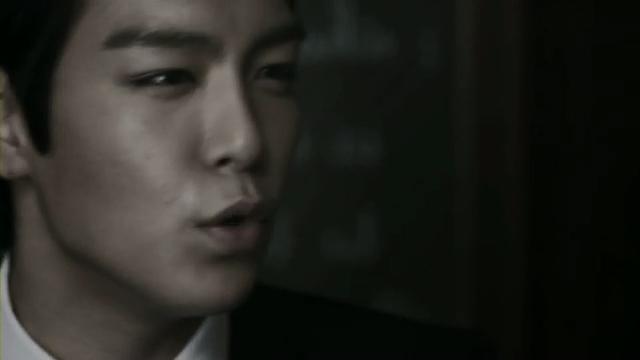 [M V] BIGBANG - BEAUTIFUL HANGOVER [HD].flv_000127694