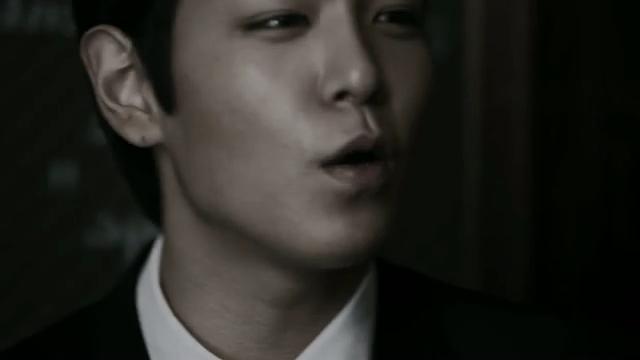 [M V] BIGBANG - BEAUTIFUL HANGOVER [HD].flv_000127160