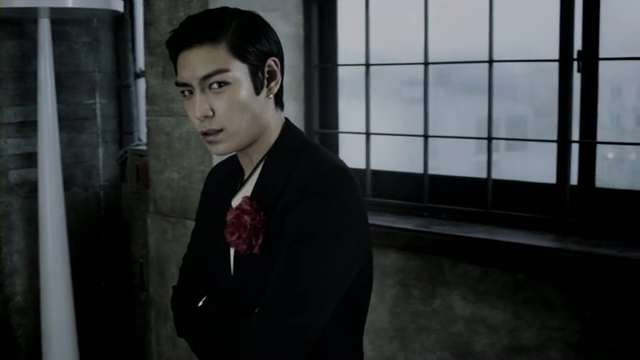 [M V] BIGBANG - BEAUTIFUL HANGOVER [HD].flv_000129963