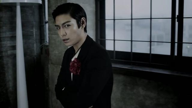 [M V] BIGBANG - BEAUTIFUL HANGOVER [HD].flv_000129830