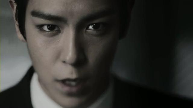 [M V] BIGBANG - BEAUTIFUL HANGOVER [HD].flv_000131164