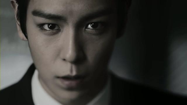 [M V] BIGBANG - BEAUTIFUL HANGOVER [HD].flv_000130898