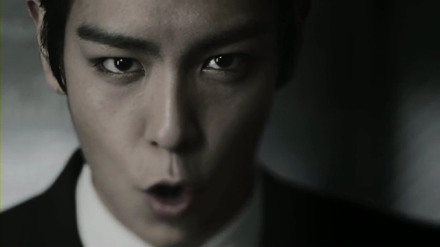 [M V] BIGBANG - BEAUTIFUL HANGOVER [HD].flv_000130497