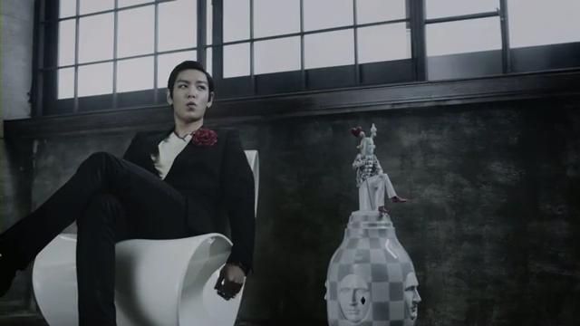 [M V] BIGBANG - BEAUTIFUL HANGOVER [HD].flv_000131698