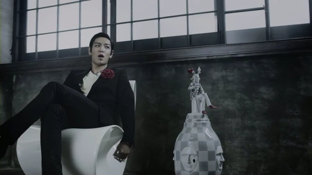 [M V] BIGBANG - BEAUTIFUL HANGOVER [HD].flv_000131565