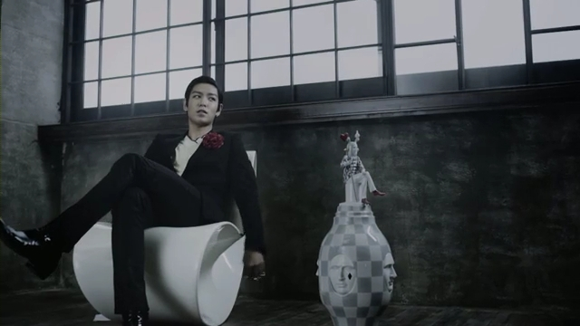 [M V] BIGBANG - BEAUTIFUL HANGOVER [HD].flv_000131431
