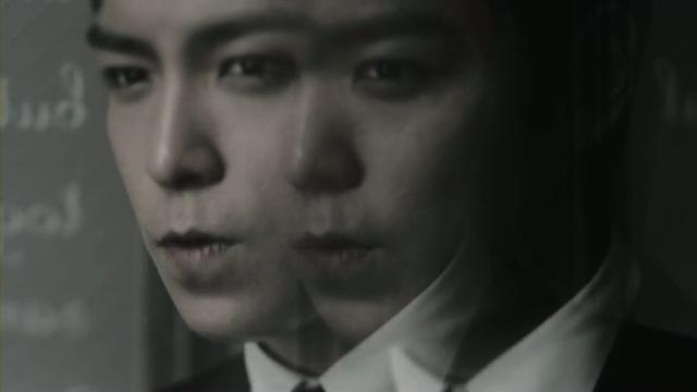 [M V] BIGBANG - BEAUTIFUL HANGOVER [HD].flv_000198098